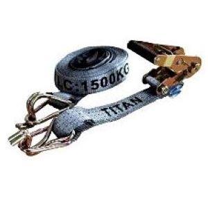 1500kg Tie Down