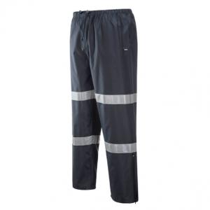 Tarmac Pants – K8093
