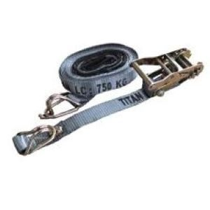 750kg Tie Down