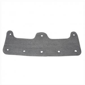 Replacement Helmet Sweatband – PA55