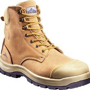 Bunbury Safety Boot – FC31