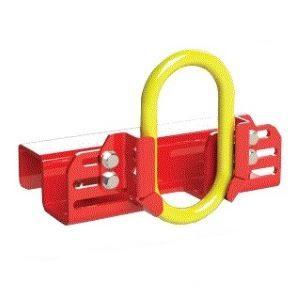 Chain Sling Bracket