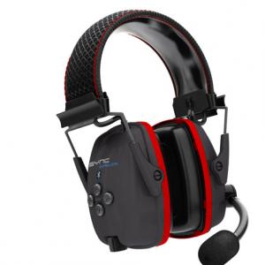 Sync™ Wireless Earmuff