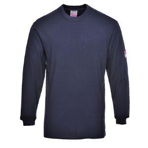 Flame Resistant LS T-Shirt - FR11