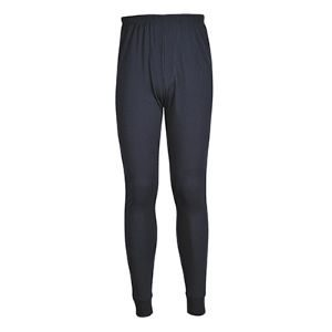 Flame Resistant Leggings – FR14