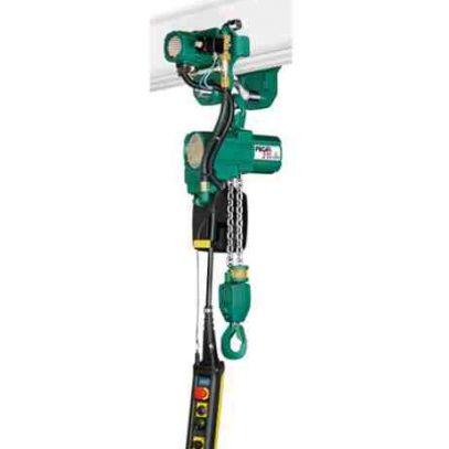 JDN-Motorised-Trolley-incl-2t-web-461x600