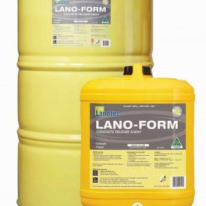 Lanotec Lano-Form