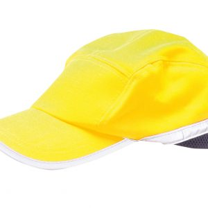Hi-Vis Baseball Cap – HB10