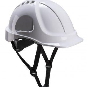Helmet - Endurance Plus PS54