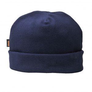 Polar Fleece Hat Lined – HA10