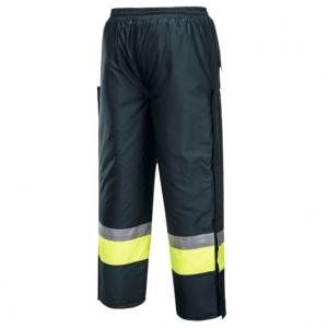Freezer Pants – K8047
