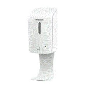 Touch Free Auto GEL Dispenser