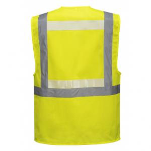 Glowtex Executive Vest II – G456