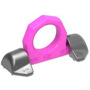 RUD VRBS Load Ring