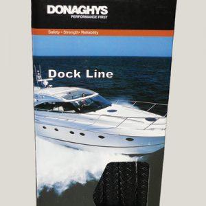 Dockline Prepack
