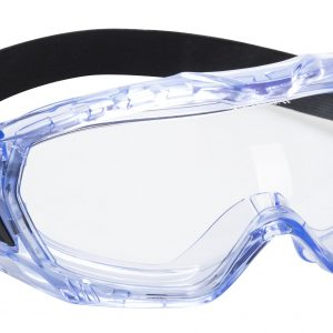 Ultra Vista Goggle – PW24