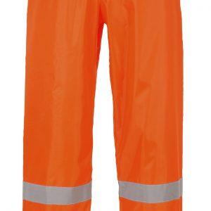 Contrast Rain Trouser – H444